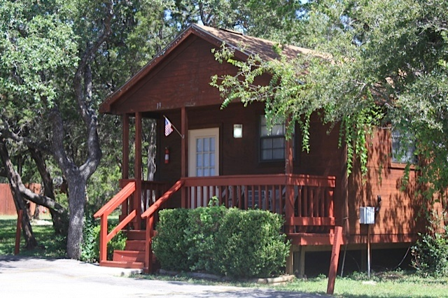 canyon lake cabins and cottages canyon lake texas