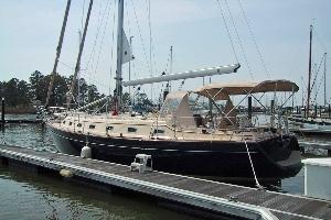 Kent Island Md Boat Rentals