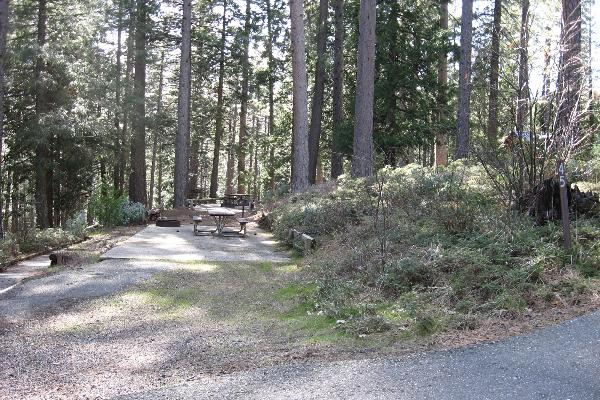 a report of el dorado irrigation districts drinking water system Annual water quality report  this report contains important information about your drinking water  the city of placerville and el dorado irrigation district .