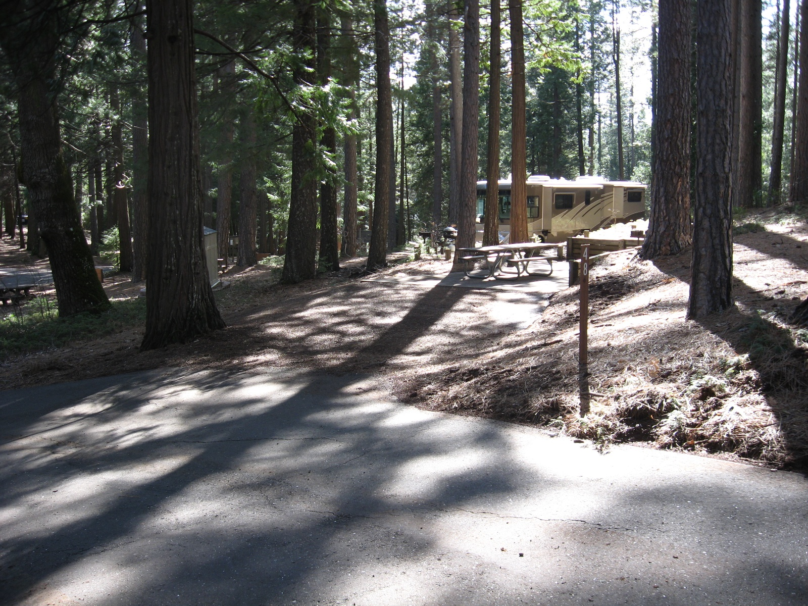 Vacation Home Rentals >> SLY PARK RECREATION AREA
