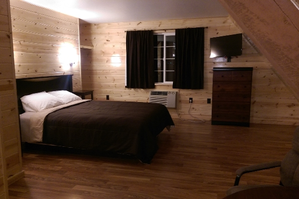 Rooms For Rent Fort Morgan Co