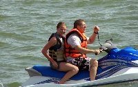 Jet Ski Rental Hollywood -  Miami for Rental