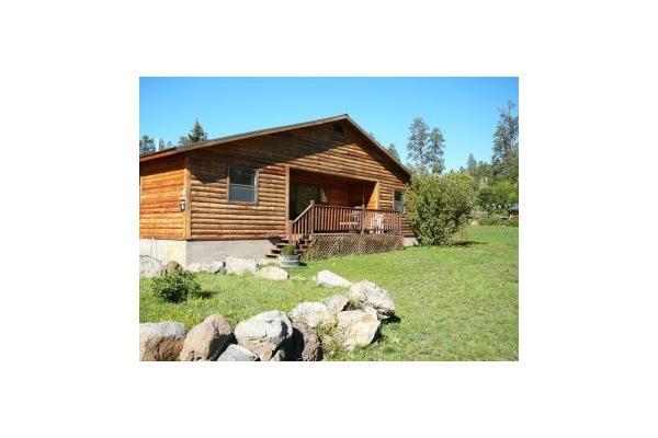 byowner fork cabins by east on vacation arizona cabin colorado owner com greer rentals cozy and quaint of little the