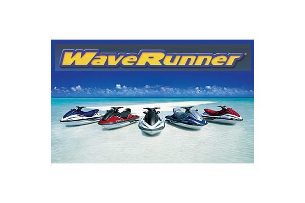 Luxury Yacht Charters Inc North Miami Beach South Carolina