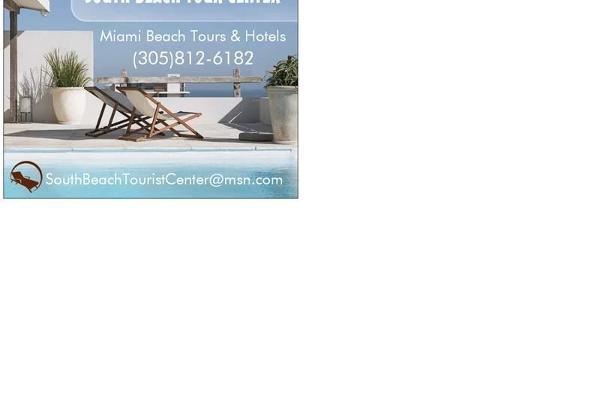 Miami Beach Car Rental Miami Beach Florida