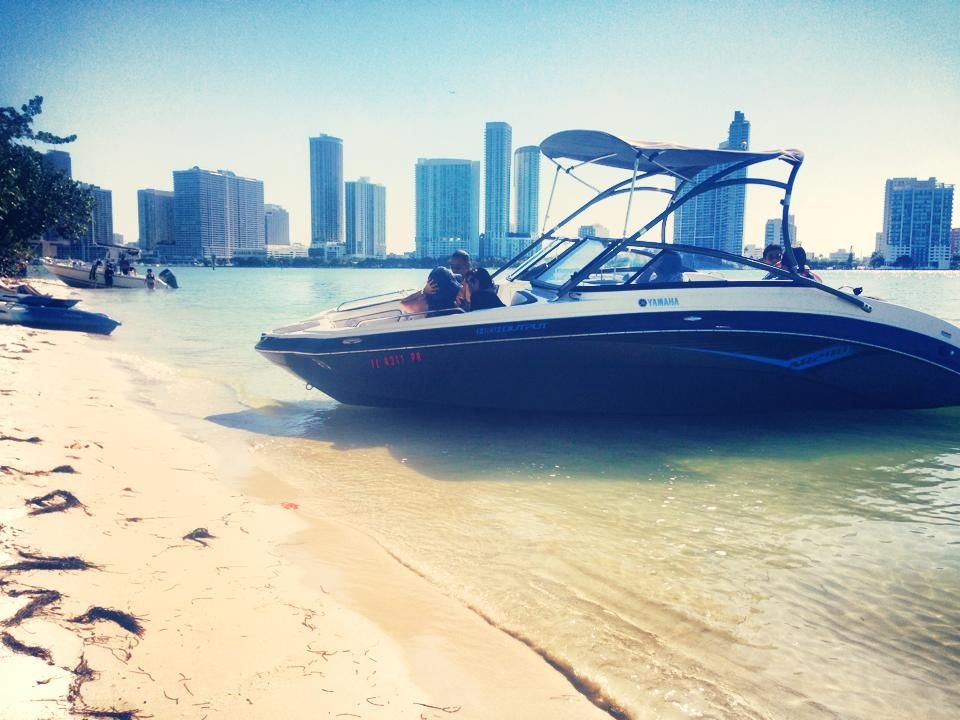 Rv Rental Miami Beach