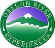 Oregon River Experiences