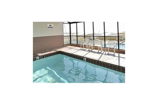 Phoenix Vacation Suite Gulf Shores Alabama