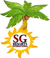 SG Resorts - Family Affordable Vacation Network