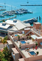 Key West Steamplant - Key West Luxury Vacation Rentals