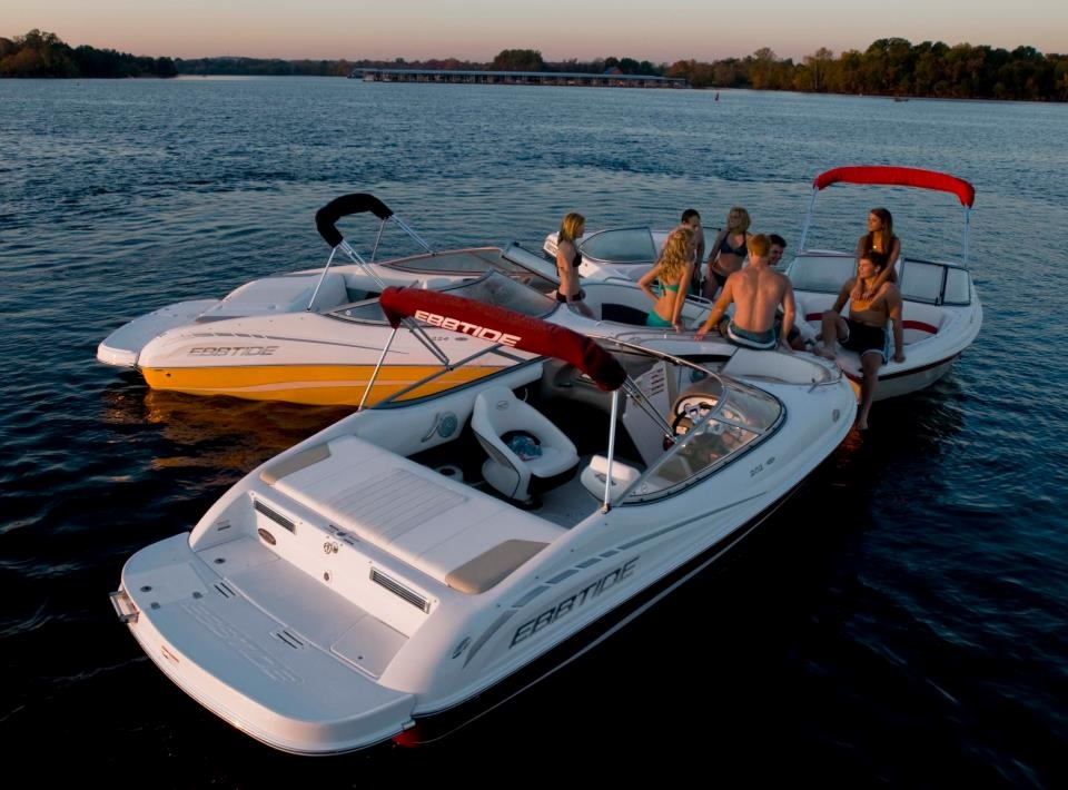 Suntex Watersport Rentals On Lake Lewisville Lewisville