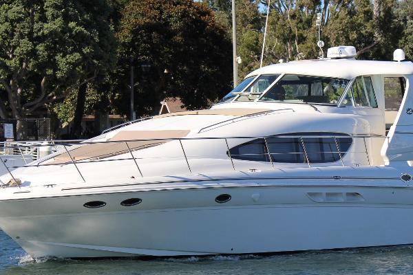 Yachts4Fun - Marina Del Rey, California
