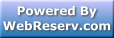 Secure reservations provided by WebReserv.com